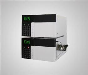 LC4000高压液相色谱仪