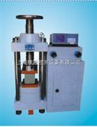 新标准液晶显示200T压力机