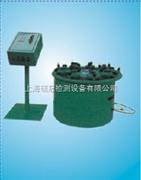 陶瓷砖釉面耐磨试验机
