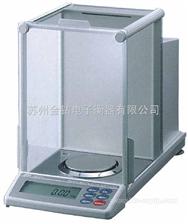 HR-200●日本原裝進口HR-120天平〇120g/0.1mg天平報價◎0.0001克電子天平
