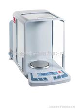 MF-50◇AND快速水份测定仪▲MX-50水份烘干仪△MS-70高端水份测定仪