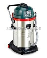 75L吸尘吸水机 吸水机专家