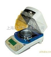 *电子水分测定仪EMA-100 EMA-50 价格 EMA-20 SC-10 MA35*