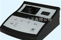 供应SGZ-6A SGZ-6AP SGZ-1 SGZ-2数显浊度仪SGZ-3 SGZ-200现货【价