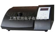 *微电脑浊度计SGZ-2000IT(内置打印机) WZS-185 WZS-180现货供应【价格