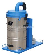 BL-318三相电工业吸尘器,三相电工业吸尘器价格