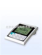 CLEAN PH600 台式酸碱度/离子浓度测试仪