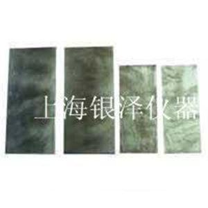 (120×25×0.28mm)马口铁板