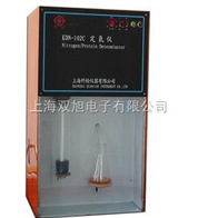供应KDN-102C定氮仪蒸馏装置 KDN-04III KDN-2008 KDN-1 KDNX-20