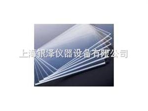 130×80×2mmPC板(透明)