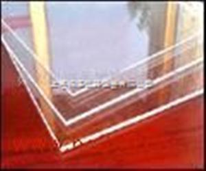130×80×2mmPS板(透明)