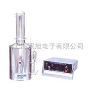 电热不锈钢蒸馏水器 HS.Z11.5 HS.Z11.10  HS.Z11.20  RE-3000Ai