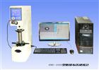 HBS-3000HBS-3000数显布氏硬度计