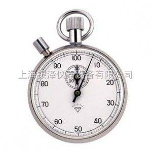JM-809机械秒表