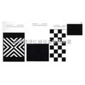250×140mm黑白格/斜纹卡纸
