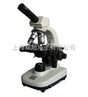 * XSP-BM-5C XSP-BM-5CA生物显微镜 XSP-BM-6C XSP-BM-6C