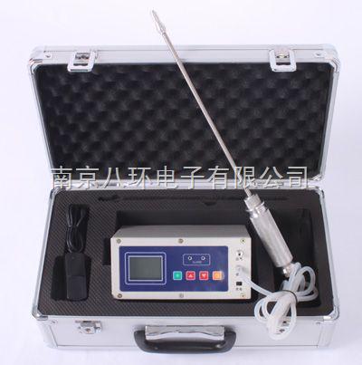 BX80+-二氧化硫检漏仪/SO2检漏仪