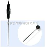 CT901 温度传感器