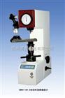 HBRV-187.5电动布洛维硬度计HBRV-187.5电动布洛维硬度计