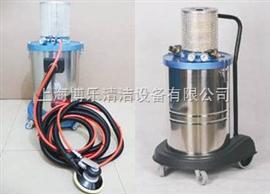 AIR-200B氣動打磨吸塵器