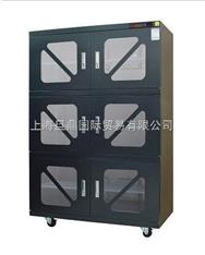*低湿干燥箱 电子干燥柜 医用器械干燥柜