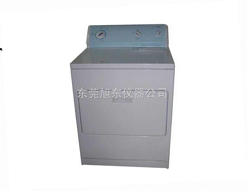 AATCC標準幹衣機
