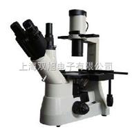 供应BM-37XCC电脑型倒置生物显微镜 BM-37XCS BM-37XCV BM-38X*【