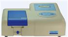 756扫描型紫外分光光度计-自动型紫外分光光度计-微机型紫外分光光度计