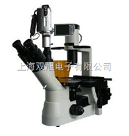 摄像倒置荧光显微镜BM-38XBV BM-PH BM-PHC BM-PHS BM-PHV XSP-9