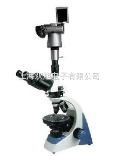 上海双旭电子有限公司