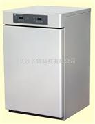 二氧化碳培养箱(气套式)