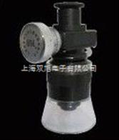 【厂家直销读数显微镜BM-JC15 JC-10 BM-JC30 JC4-10 BM-JC60 6JA