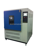 QL-010臭氧老化试验箱专业厂家,热塑性橡胶老化箱