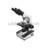 【供应XSP-4C双目相衬显微镜 XSP-5C XSP-5CA双目生物显微镜XSP-6C XSP-8