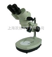 【现货供应PXS-E PXS-EX XTZ-D连续变倍三目体视显微镜XTZ-E XTZ-E1现货 参