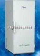 JND-20恒温冷藏箱(0-4°C)
