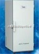 JND-20恒溫冷藏箱(0-4°C)