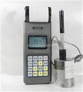 LHL-300\300D里氏硬度计