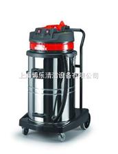 80L工业吸油机 吸油机专家