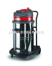 803工厂用吸油机 上海吸油机