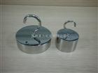 苏州砝码F1级 不锈钢标准砝码100g-1mg