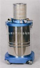 15L气动吸油机 吸油机专家