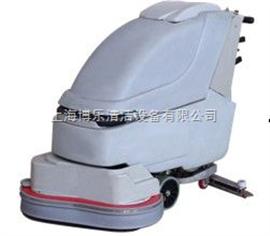 BL660洗地机 上海洗地机