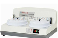 【金相试样预磨机 YM-2A型 XQ-1 ZXQ-1 MP-1价格MP-1B MP-1A MP-2现