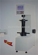HRMS-45型数显表面洛氏硬度计HRMS-45型数显表面洛氏硬度计