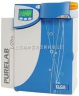 Ultra系列ELGA*纯水器