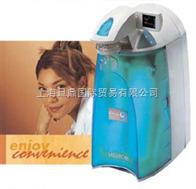 Direct-Q® 3纯水/*纯水一体化系统