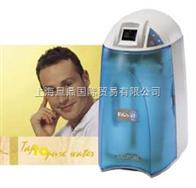 RiOs-DI™ 3 UV分析级纯水系统