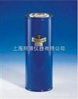 德国伊索森(KGW-Isotherm)杜瓦瓶|液氮罐