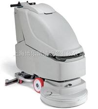 550全自动洗地机 洗地机专家
